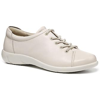Hotter Women's Dew Lace Up