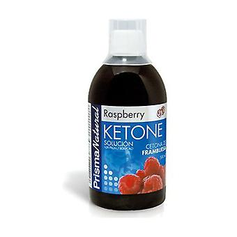 Liquid Ketone Raspberry 500 ml