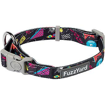 FuzzYard Collar Neopreno Bel Air (Dogs , Collars, Leads and Harnesses , Collars)