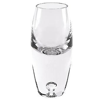 הפה פוצצו זוג זכוכית של מכה משקפיים גבוה 2.5 עוז.
