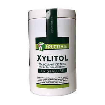 Xylitol Crystallized 300g
