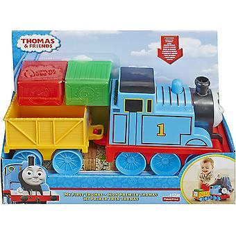 Thomas & Friends My First Thomas Engine