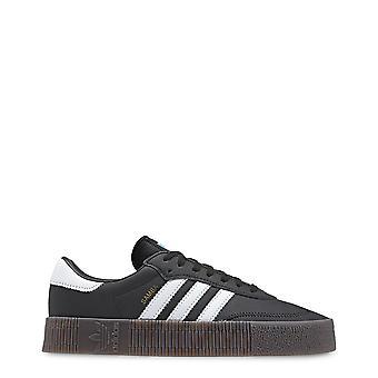 Adidas sambarose women's sneakers