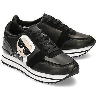 Karl Lagerfeld KL61930 KL61930300 universal all year women shoes