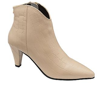 Ravel Levisa Womens Ankle Boots