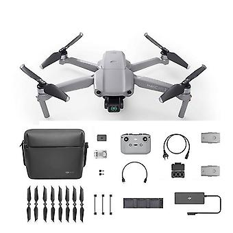 Dji Mavic Air 2 Standard Set With Drone