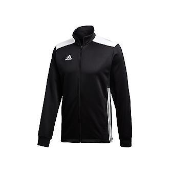 Adidas JR Regista 18 Training CZ8629 football all year boy sweatshirts