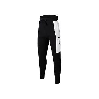 Nike JR Air CJ7857010 universal all year boy trousers