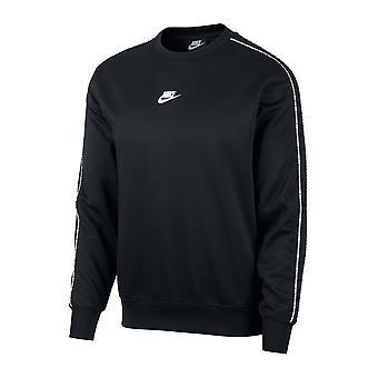 Nike Sportswear CZ7824010 universal all year men sweatshirts