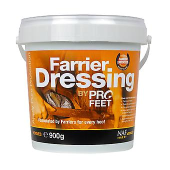 NAF ProFeet Hoof Dressing