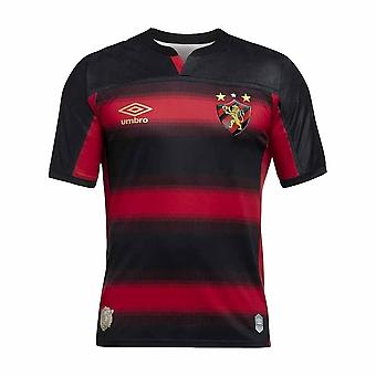 2020-2021 Sport Club do Recife Kotipaita