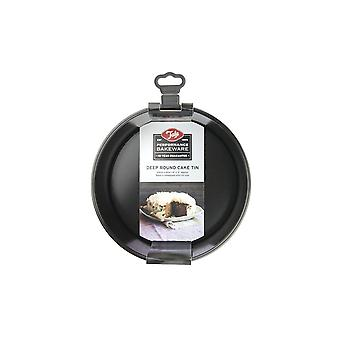 Tala Performance Deep Cake Tin 20cm 10A10656