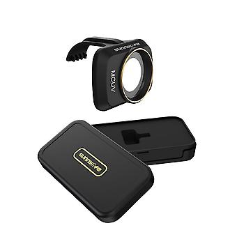 Camera Lens-filter  For Dji Mavic Mini Drone