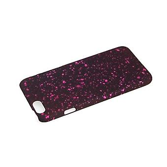Fantastic Universal Stars PC Protective Hard Back Case Cover Skin for Apple iPhone 6 4.7