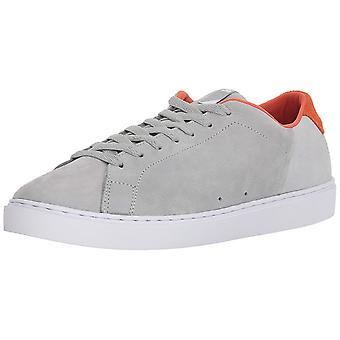 DC Men's Reprieve SE Skate Shoe,
