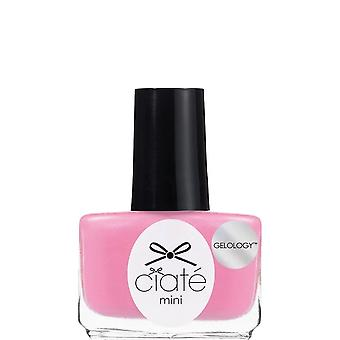 Ciate Nail Polish - Bubblegum Bellini 5ml (PPMG264_KM)
