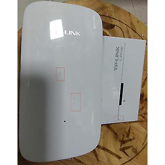 1pair Tp-link 1000Mbps trådløs powerline adapter Dualband Ac1200 Homeplug
