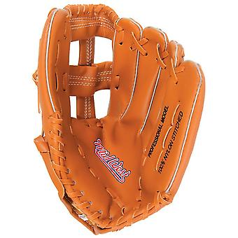 Midwest Childrens/Kids Infielder´s Glove
