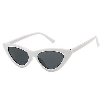 Ochelari de soare mici din plastic