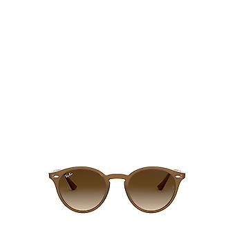 Gafas de sol unisex Ray-Ban RB2180 turtledove