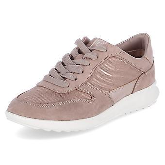 Tamaris 112362526558 universaalit naisten kengät