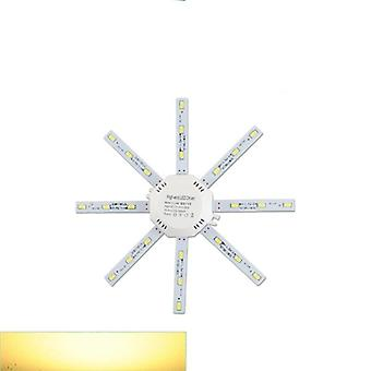 Magnetic Led Module Light Downlight Accessory