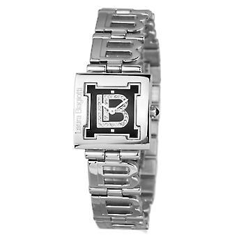 Naisten kello Laura Biagiotti LB0009L-02 (ø 25 mm)