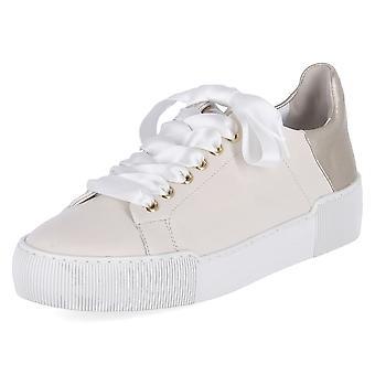 Högl 11036011275 universal  women shoes