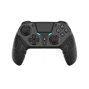 Ps4 Controller Wireless Playstation 4 Gamepad Remote Joystick