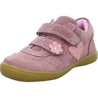 Lurchi Tura 331529323 universal all year kids shoes