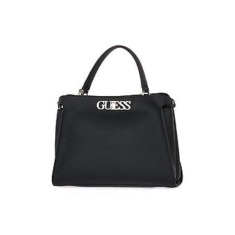 guess blah up town chic bags