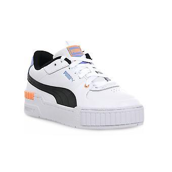 Puma 08 cali sport sneakers mode