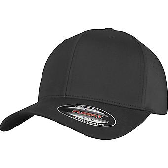 Flexfit Perforated Stretchable Baseball Cap
