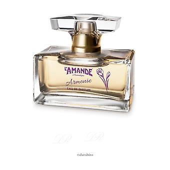 Eau De Parfum Armonie 50 ml