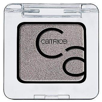 Catrice Kosmetikk Augenschatten Art Couleurs 130