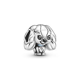 Sjarm og perler 799386C01 - Disney x Pandora