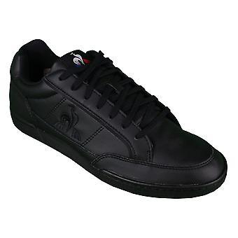 LE COQ SPORTIF Tourtnament 2110003 - calzado hombre