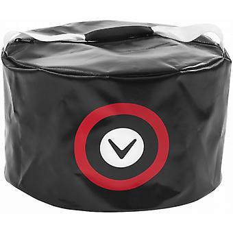 Aide à l'entraînement de golf callaway impact bag