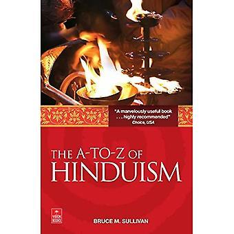 O A a Z do Hinduísmo
