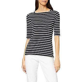 Paragraph 85.899.32.1053 T-Shirt, Multicolore (59g4 Jersey Stripe 59g4), 48 (One Size: 42) Woman