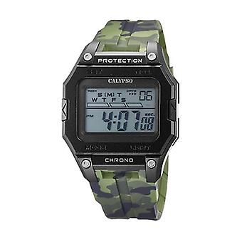 Calypso watch k5810_4
