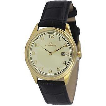 Lorenz watch 026982bb-n