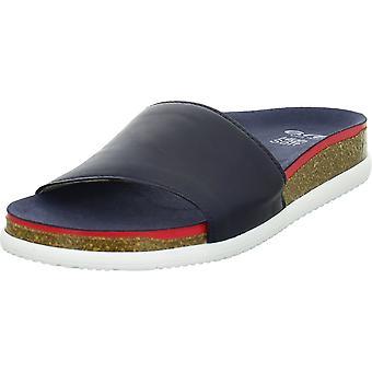 Ara Sylt 123810277 universal summer women shoes
