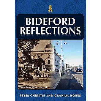 Bideford Reflections