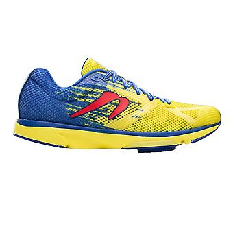 Newton Distance S 10 Running Shoes - AW21
