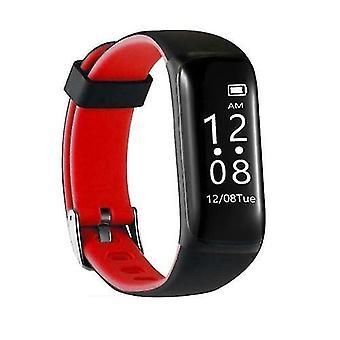 For Smart Wristband Bracelet 0.96 WS34739