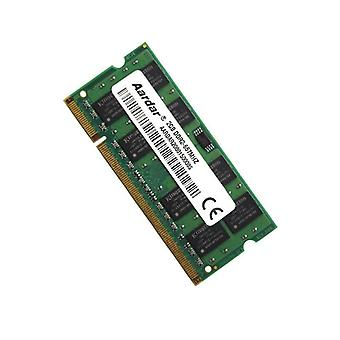 Laptop Ram Ddr2 2gb 800mhz 667mhz For Notebook