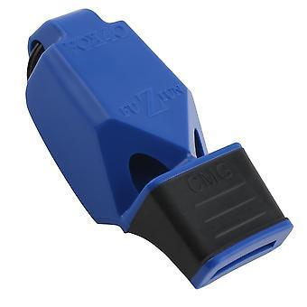 Fox 40 Fuziun CMG Gwizdek i pasek niebieski