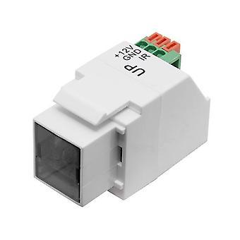 Pro2 Dual Band Keystone Ir Receptor
