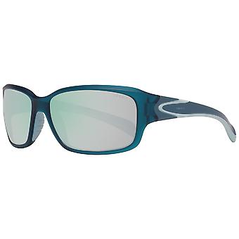 Esprit sunglasses et19597 60543